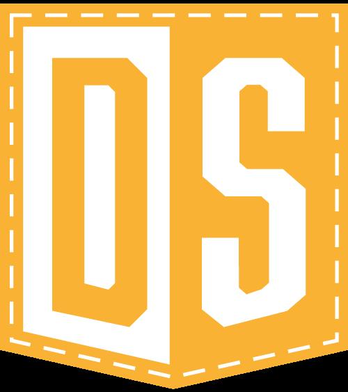 Logo Druck und Stick Berlin